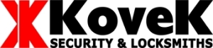 Kovek Security & Locksmiths