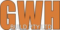 GWH Building Pty Ltd - U18/1