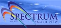 Spectrum Smash - U13/1