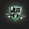 Jets logo