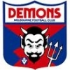 The Dees