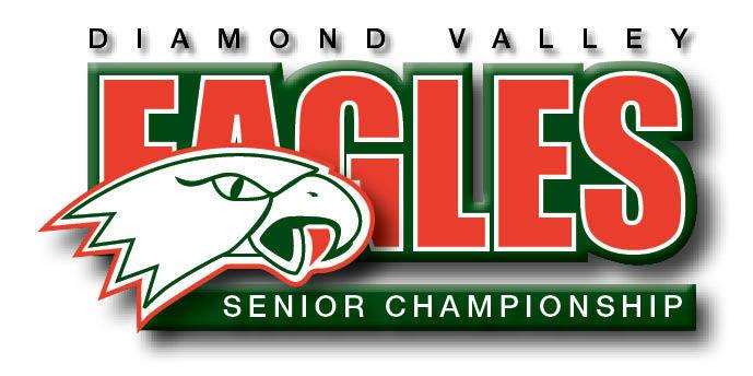 Senior Champ