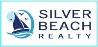 Silver Beach Realty