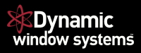 Dynamic Window Systems