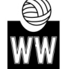 Wellington West Netball logo
