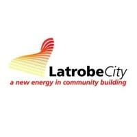 Latrobe City