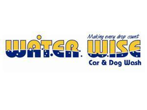 Water Wise Car & Dog Wash