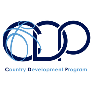 Country Development Program