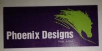 Phoenix Designs, Milawa