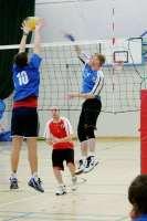 Block?......What block????
