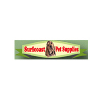 Surf Coast Pet Supplies