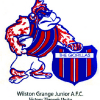 Wilston Grange JAFC