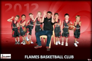 U8 Fireballs