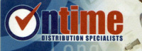 Ontime Distribution Specialists