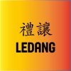 Ledang Basketball Association