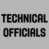 Technical Commission