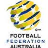 My Football Club Training