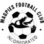 Magpies Football Club