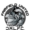 Fairfield Maulers United Incorporated