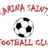 Sarina Saints Football Club