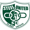 Steel United Soccer Club