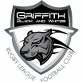 Griffith Panthers