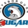 Keysborough