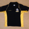 Bobcats Polo Shirt