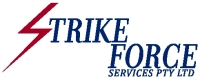 Strike Force Services