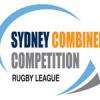 Sydney Combined