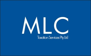 MLC Taxation Services Pty Ltd