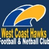 West Coast Hawks Football Club