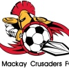 Mackay & Whitsundays Magpies Crusaders United Club