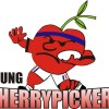 Young Cherrypickers