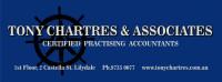 Tony Chartres & Associates