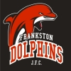 Frankston Dolphins Junior Football Club