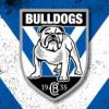 CB Bulldogs