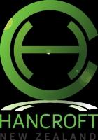 Hancroft