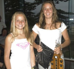 1370 Checkmate Anna Kendall & Hanna Lanz ASC