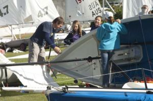 QLD Youth Week 2011