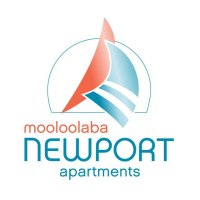 Newport Apartments