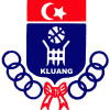 Kluang Basketball Association