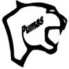 Regents Park Pumas