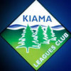 Kiama Leagues Club
