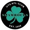UTS Shamrocks
