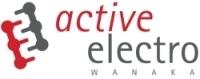 ActiveElectro Logo