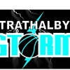 Strathalbyn & Districts Basketball Association