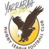 Yarrabah Seahawks Rugby League Football Club