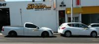 Sheen Panel Service Malvern
