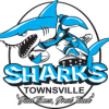 Sharks Sporting Club Townsville Inc.
